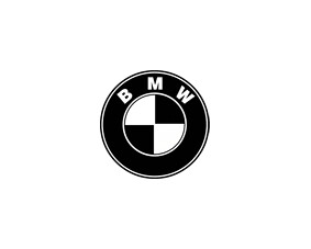 "bmw • <a style=""font-size:0.8em;"" href=""http://www.flickr.com/photos/148381721@N07/33035687446/"" target=""_blank"">View on Flickr</a>"