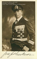 Count Luckner, 1919 (blauepics) Tags: new island marine war pirates graf wwi north navy krieg zealand german soldiers 1wk aotearoa cruiser worldwar soldaten deutsch neuseeland erster piraten raider weltkrieg nordinsel auxiliary visipix grafluckner hilfskreuzer