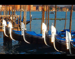 Golden heads in  Venice ...........           VENEZIA 2011 (FIORASO GIAMPIETRO ITALY....) Tags: venice sunset hotel photo europe united excellent marco laguna venezia colori viaggio vacanza vacanze gondole veneto greatphoto theworldwelivein flickrsbest fioraso giampietro abigfave worldbest colorphotoaward aplusphoto goldcollection holidaysvacanzeurlaub viagginelmondo spiritofphotography multimegashot photoshopcreativo vosplusbellesphotos sensationalphoto absolutegoldenmasterpiece savebeautifulearth scattifotografici fiorasogiampietro canondigitalixus980is platinumbestshot absolutelyperrrfect bestcapturesaoi obramaestra theoriginalgoldsealofquality theoriginalgoldseal