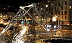 Pont de París