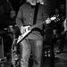OldJack @ Lizard Lounge 5.14.2011