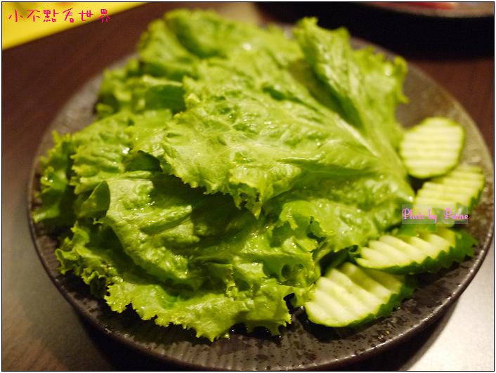 桃園千禾燒肉 (24).JPG