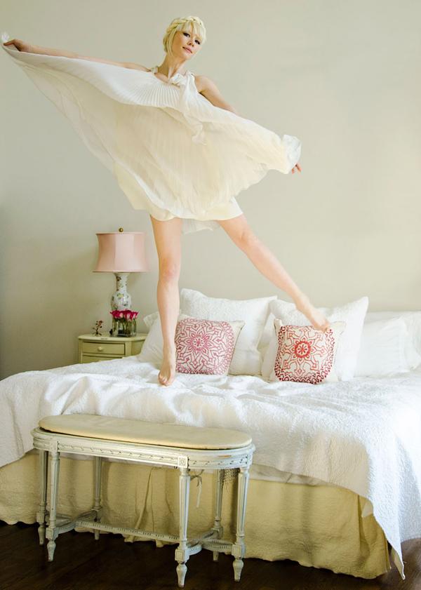 img-new-bedroom-image-apt-erin_190302620559