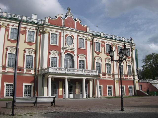 110525-Tallinn-Kadriorg-04