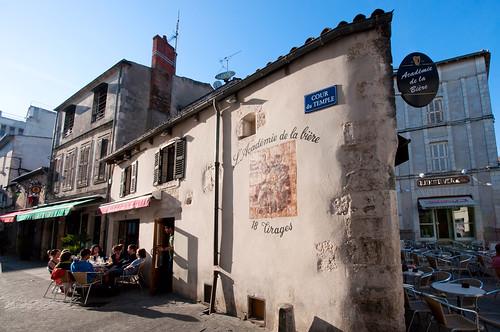 La Rochelle 26