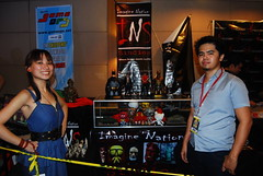 9th Philippine ToyCon 2010  (19)