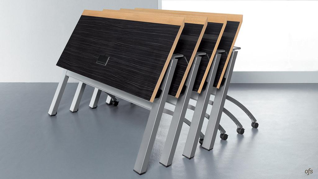 Sebree Table
