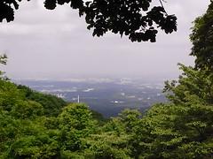 Mt. Takao (51)