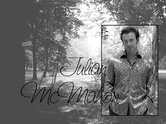Julian McMahon 4 (Lia Lake) Tags: desktop wallpaper bw julian quality background famous actor niptuck charmed mcmahon fantasticfour papeldeparede ator julianmcmahon 1024x768 famoso christiantroy lialake coleturner