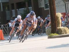 P9098845 (Spincycle Sports) Tags: cup georgia buckhead proam