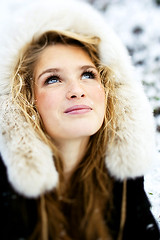 (Rn) Tags: portrait canon iceland shift explore portraiture 28 tilt ts 45mm tse 2007 tiltshift slrn