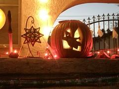 Happy Halloween El Sereno