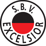 psv-excelsior-eredivisie-2008
