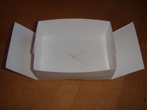 Gift Box Tutorial 7
