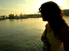 My port (Honey Bfly) Tags: santa port puerto mediterraneo alicante pola costablanca levante aplusphoto