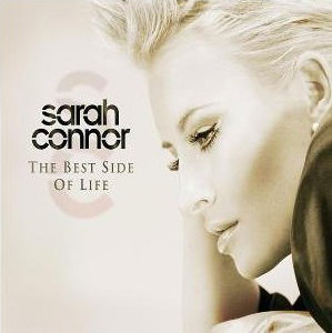 Sarah Connor - The Best Side Of Life (85)