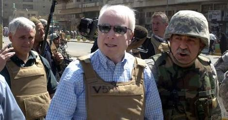 McCain's+Dukakis+moment