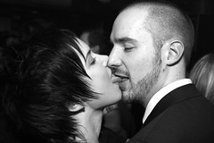The World's most recently posted photos of bw and frenchkiss