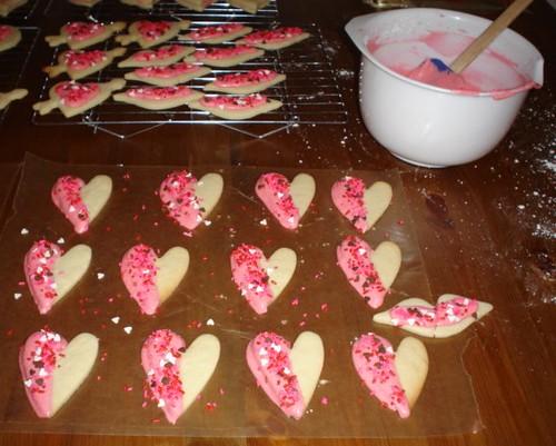 vday_cookies7
