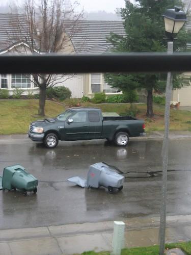 Rain_Damage 011