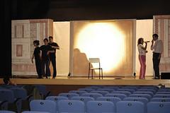 _DSC7026 (Tony D70S) Tags: recital musical spettacolo sanpetronio prove