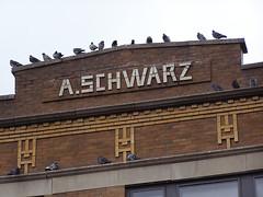A. Schwarz