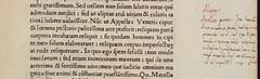 Mona Lisa margin scribble says La Monalisa was Lisa del Giocondo, so there was neither gay Leo nor incestous mommy