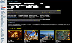 My Flickr tools #12 - Pixel Peeper (jmvnoos in Paris) Tags: flickr tools software script tool flickrtools addon scripts addons jmvnoos
