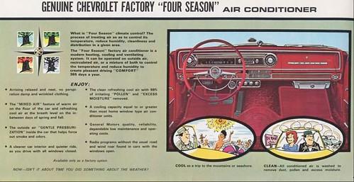 1965ChevyAccPage004