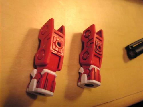 red-al-5