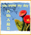 makemydayawardsmall