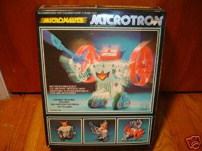 micronauts_microtron.jpg