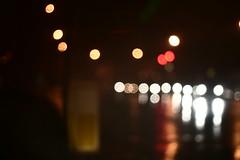 Traffic (harry.1967) Tags: ef50mmf18 headlights streetlights rain harry1967 andrewlee focusman5 uk canon 400d sooc gb britain niftyfifty
