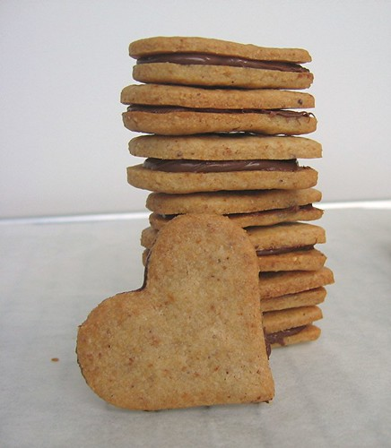 nutellaheart_stack