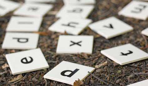 alphabet-tiles_pedlars