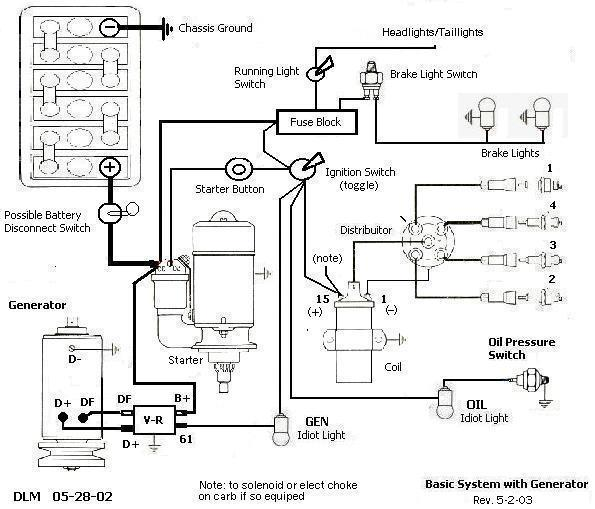 1970 VWBug Wiring Diagram http://www.thesamba.com/vw/forum/viewtopic.php?t=308487