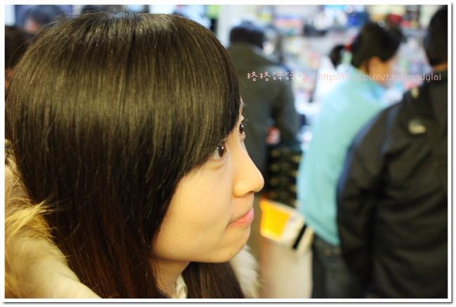 Canon EF 24-<br /><br /><br><br /><br /><br>70003