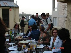 THE RESIDENCE (LUCIANO CBA) Tags: world park street travel bridge house tower beach argentina bondi opera rocks cross harbour oz centre manly sydney cities australia places quay ciudades hyde viajes kings oxford lugares nsw cordoba beaches darling playas luciano the oceania