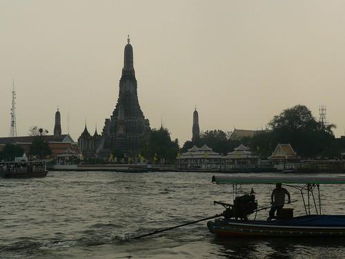 Bangkok #73