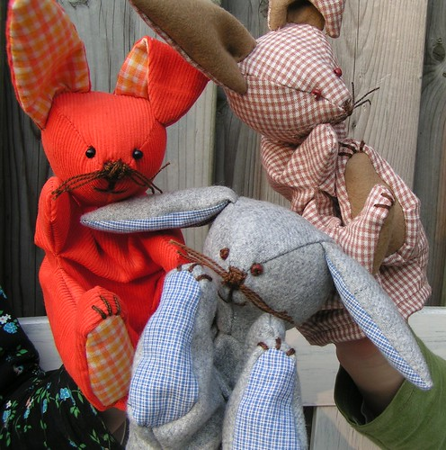 valentine bunny 047
