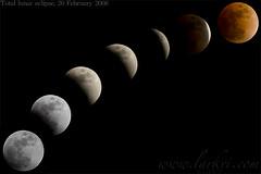 2008_mooneclipse_01