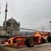 Ortakoy Mosque 7 by superleague formula: thebeautifulrace