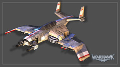 Warhawk_P_3