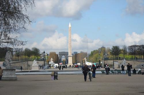 París Semana Santa 2008 (027)