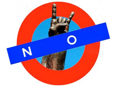 norock
