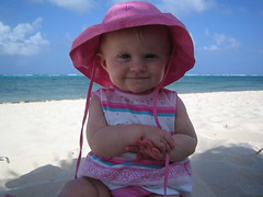 Addy 8 and 9 month 055 (Addysen Lockhart) Tags: 4th adventure annual caymans