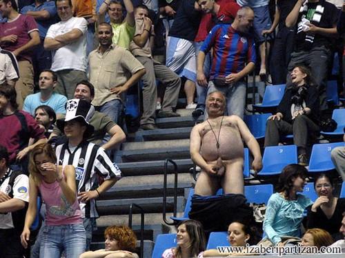 16_06_2006_basket_Partizan_C.zvezda_63-56_-_PREKID_01