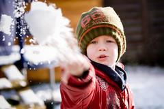 20080324_varia-thuis_003.jpg (Bert Stephani) Tags: family snow kids belgium market stephani zaventem bertstephani myfacebook