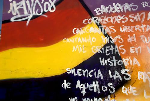 graffiti lehiaketa_0002