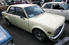 Mooneyes Street Car Nationals  (135 of 321) (Auto Otaku) Tags: street hot classic car japan vintage tokyo muscle retro socal nostalgic rod odaiba custom nationals jdm kustom mooneyes